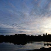 Hartsholme Country Park Walk